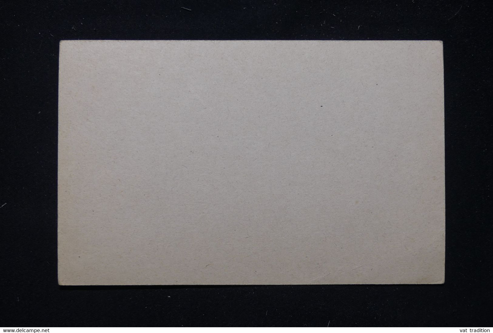 JAPON - Entier Postal, Non Circulé - L 89762 - Cartoline Postali