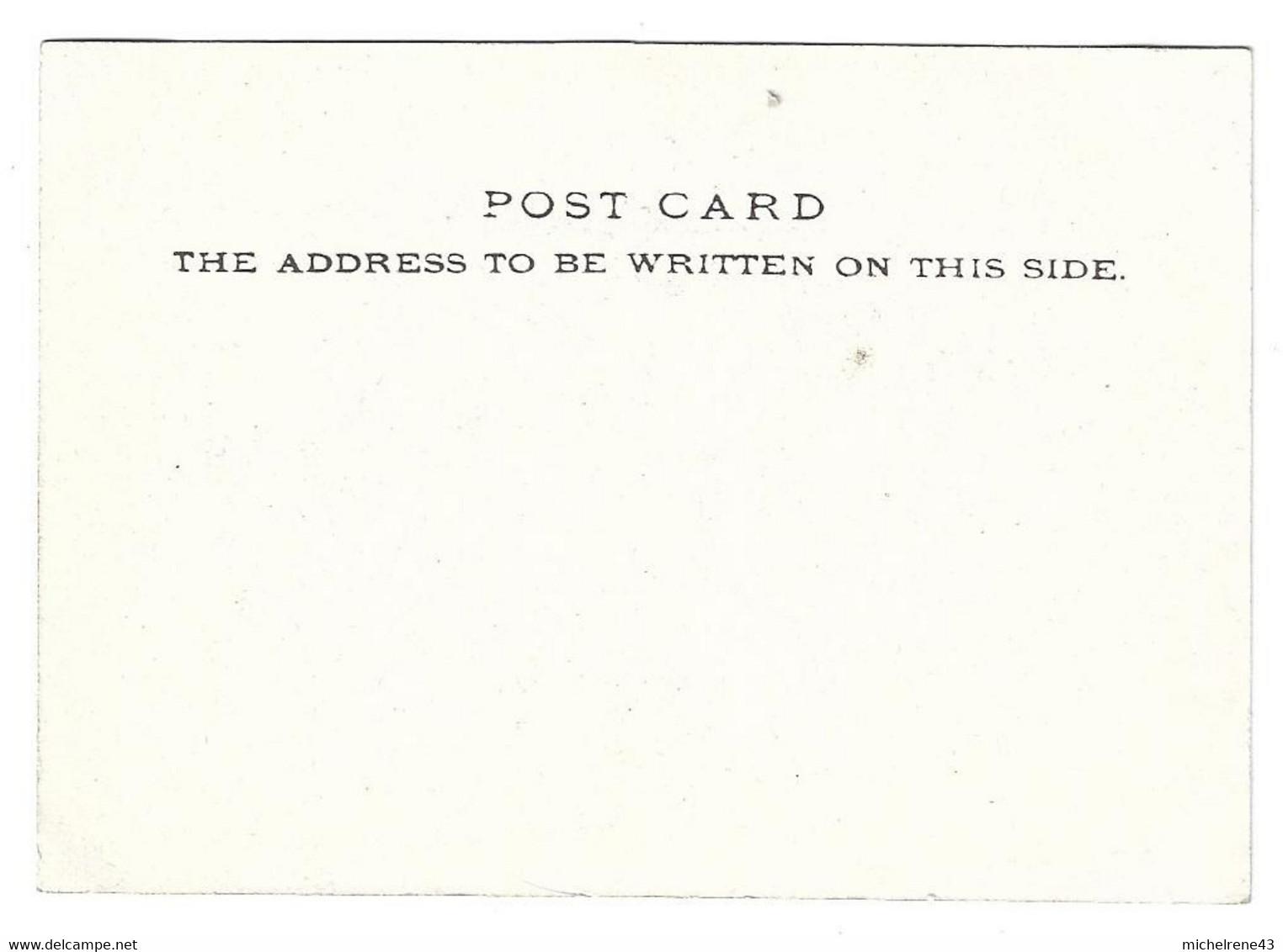 LOT CARTE POSTALE ASIE - VIETNAM , INDE , CEYLON ( SRI LANKA ) - 5 - 99 Postkaarten