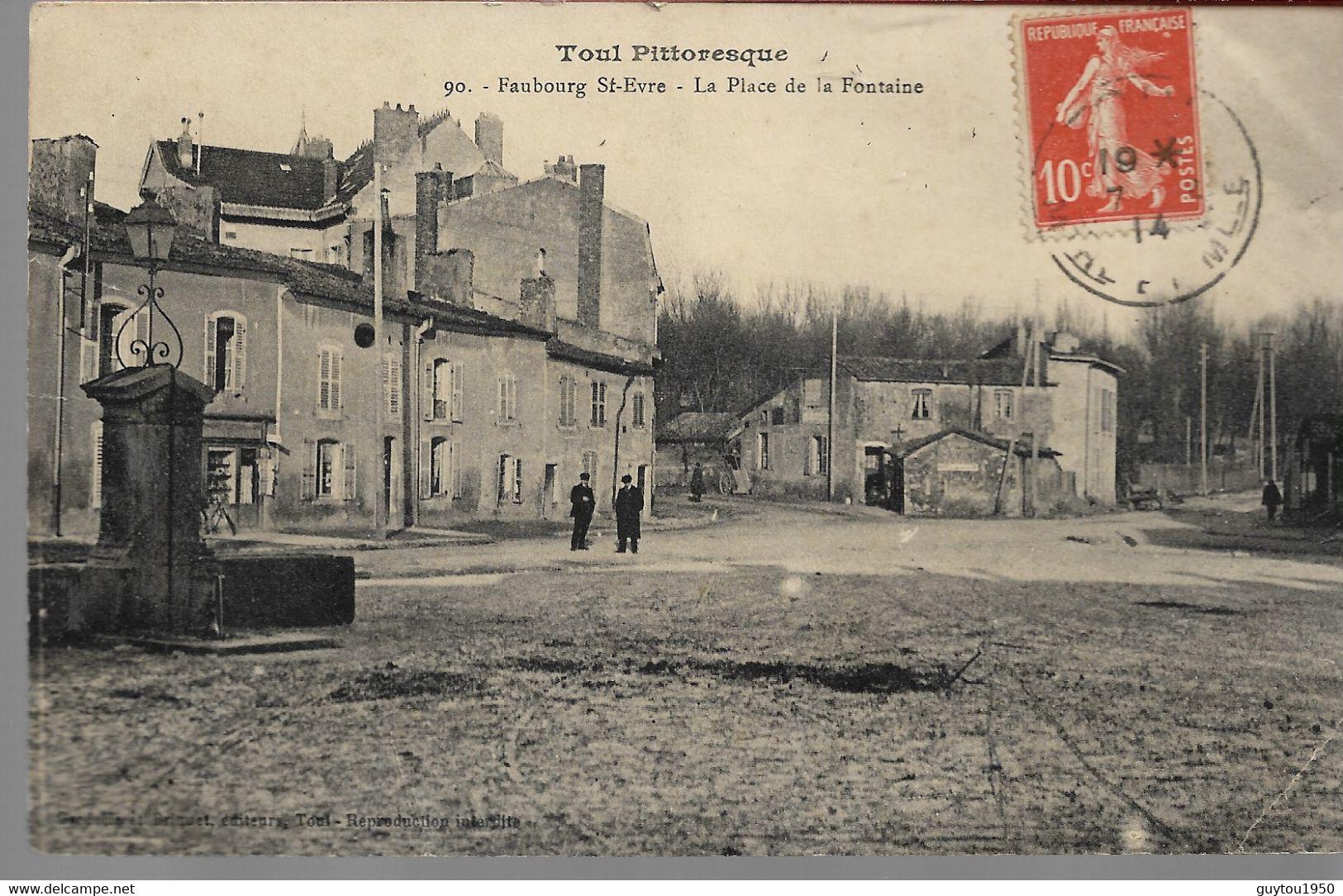 Très  Bon Lot De 60 Cpa De Villages De France - 5 - 99 Postkaarten