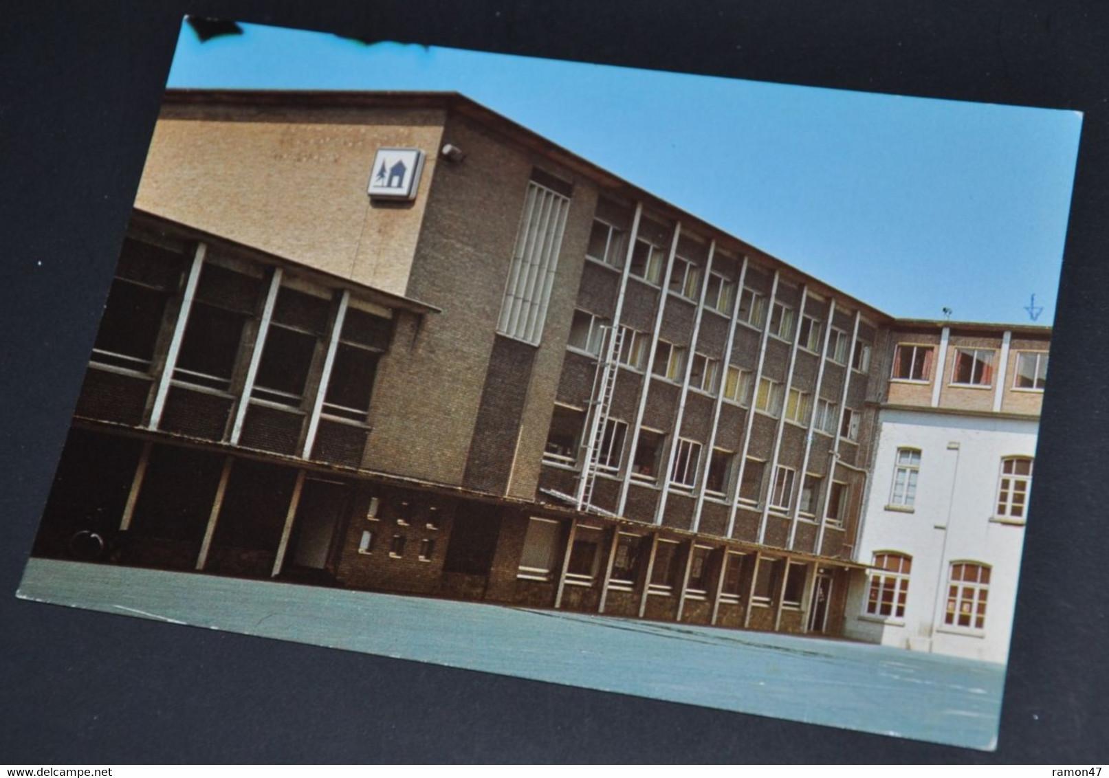Kortrijk - JH. Groeningeheem - Kortrijk