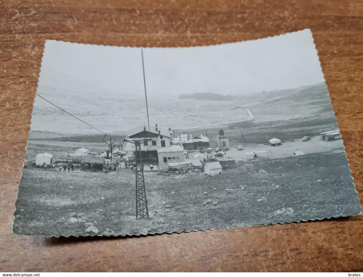 Postcard - Lebanon, Liban, Photo     (V 35469) - Liban