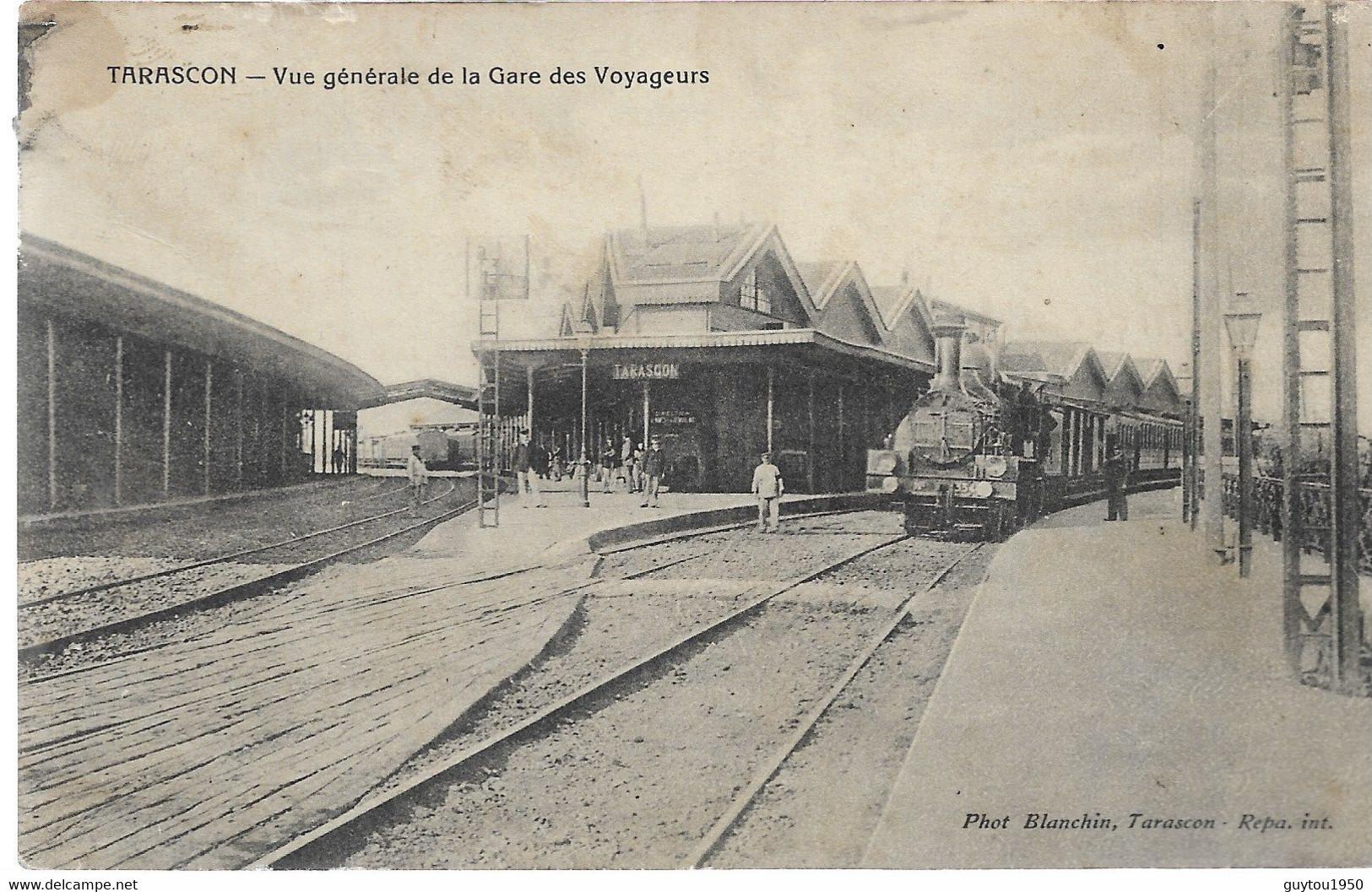 Superbe Lot De 60 Cpa De Villages Gares Avions Ext - 5 - 99 Postkaarten