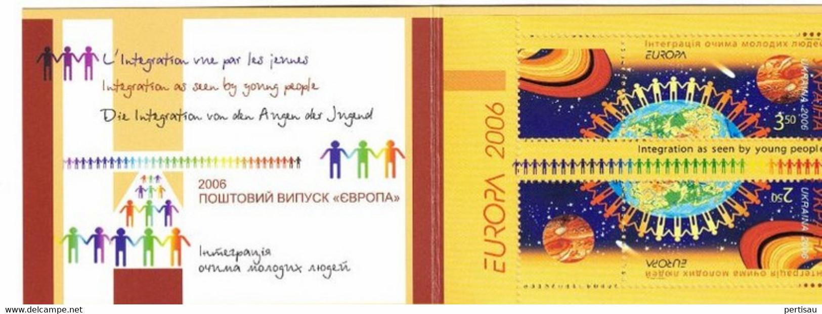 Ukraine H Blad 2006 - 2006