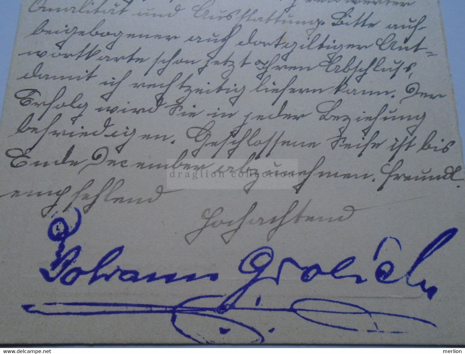 D178648 Österreich Ganzsache  1904 BRÜNN Brno (Czechia)   Sent To Charles LAPP  -Drogerie -Freiburg (Fribourg) Schweiz - Sin Clasificación