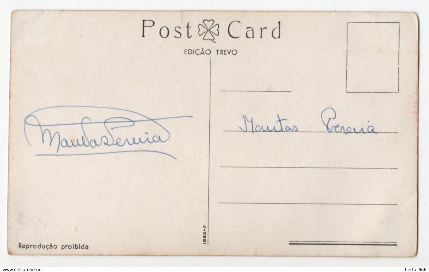 Errol Flynn Actor Real Photo Vintage Postcard - Acteurs