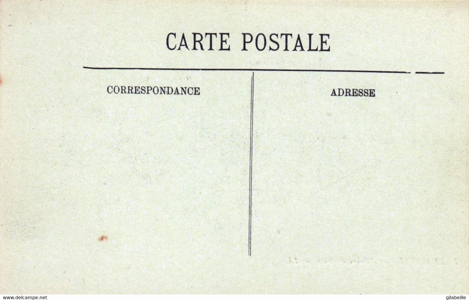 76 - Seine Maritime - LE HAVRE -   L Heure Du Bain  - Carte Stereoscopique - Altri