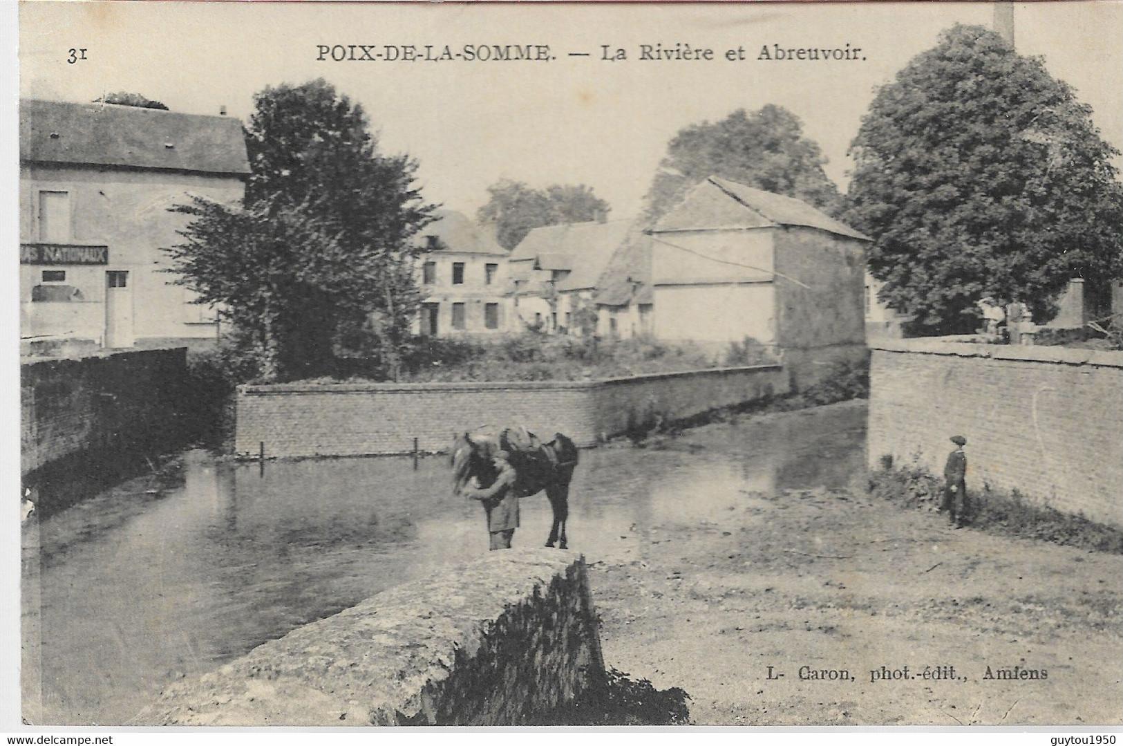 Superbe Lot De 60 Cpa Villes Villages Gares Aviations Scènes De Vie - 5 - 99 Postcards
