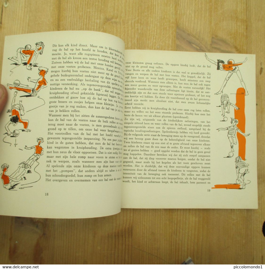 10 Minuten Met Adalbert Dickhut 1961 Ochtendgymnastiek Karlheinz Grinder Stuttgart 91 Blz - Prácticos