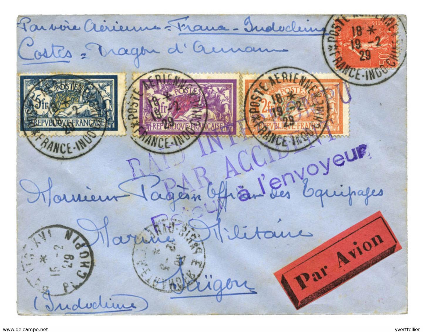 France  : N°123, 145, 199 Et 240 Obl. - Zonder Classificatie