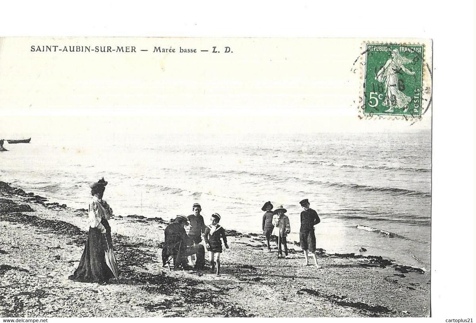 LOT DE 40 PETITES CARTES FRANCE DEPARTEMENT  SEINE MARITIME    DEPT 76 - 5 - 99 Postcards