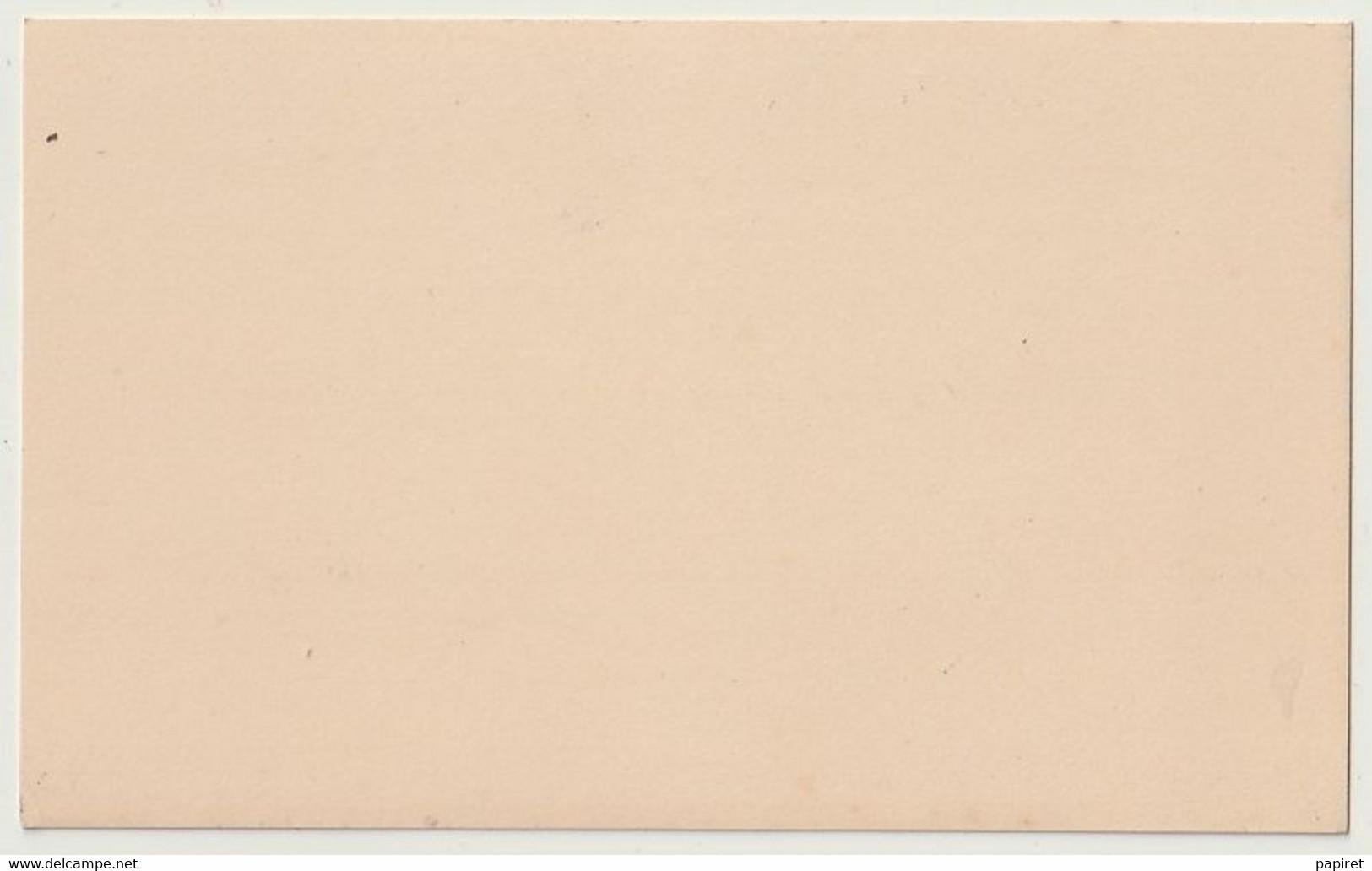 Préfet De L'Oise Beauvais Carte De Visite Fernand Jérôme Urbain Raux 1863-1955 - Visiting Cards