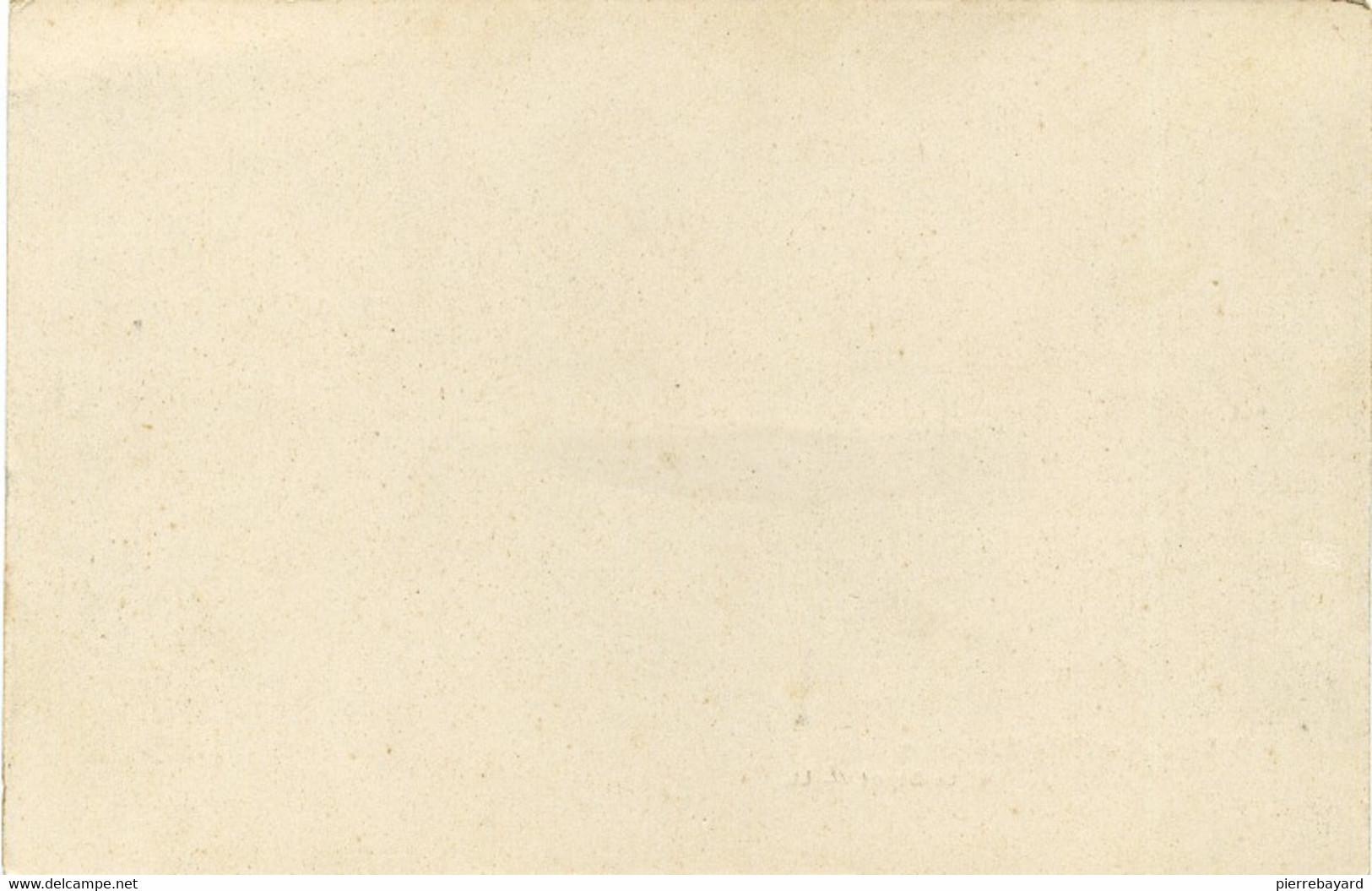 13, A Bord D'un Transatlantique. Sur Le Grand Escalier. LL (Le Kaiser Wilhem Der Grosse). - Cartoline Stereoscopiche