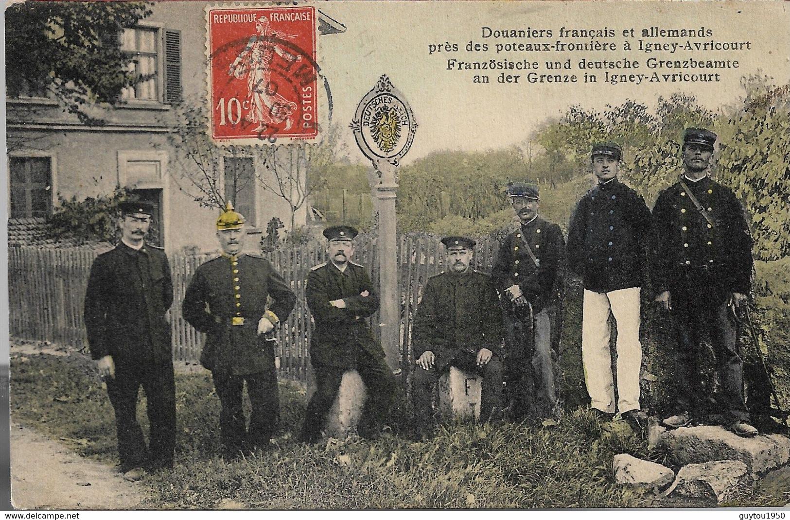 Superbe Lot De 60 Cpa Toute Animées - 5 - 99 Postcards
