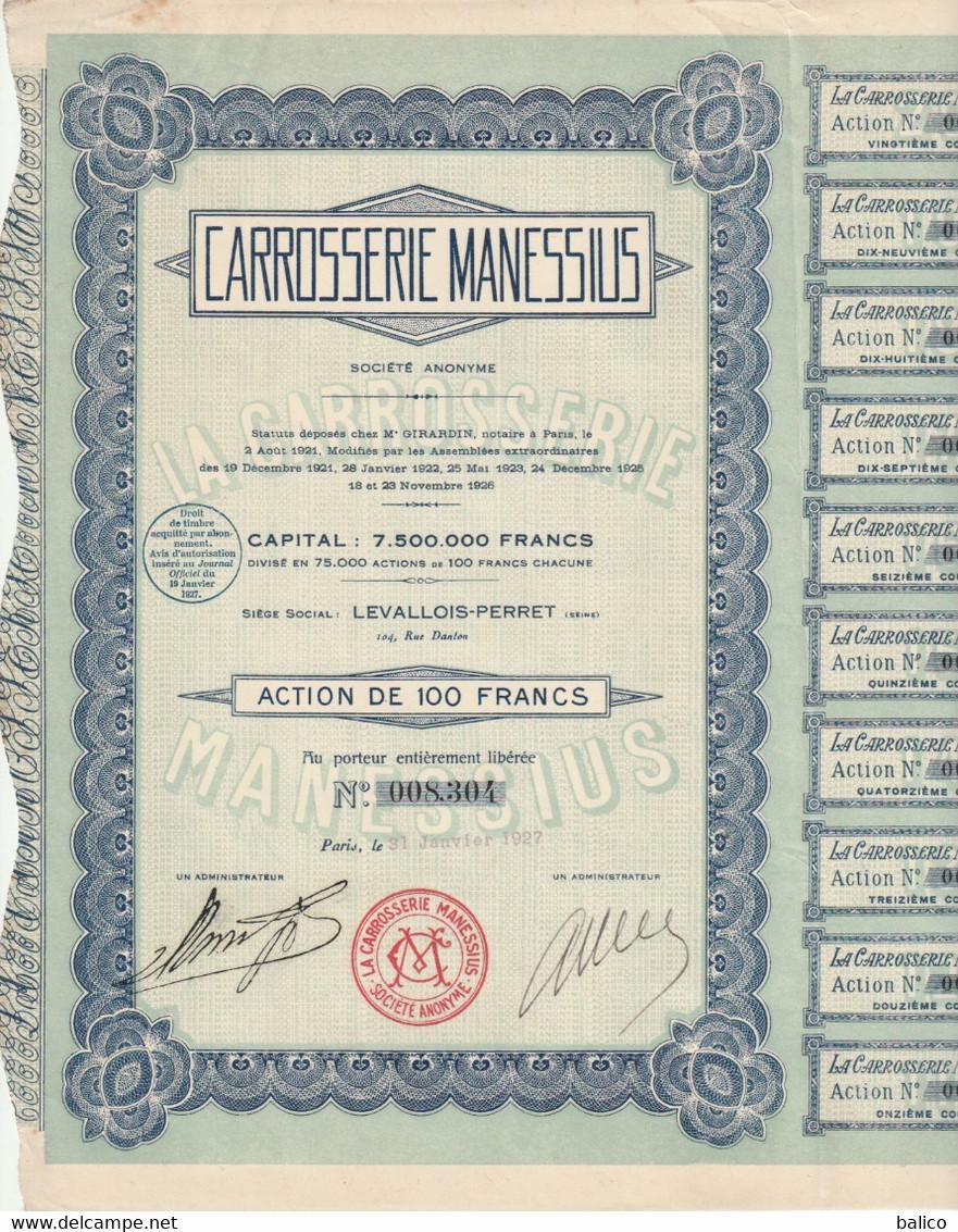 Lot De 25 Titres Différents -  ( Déstockage Pas Cher) Réf, 110 (voir Ci Dessous Les 25 Titres ) - Unclassified