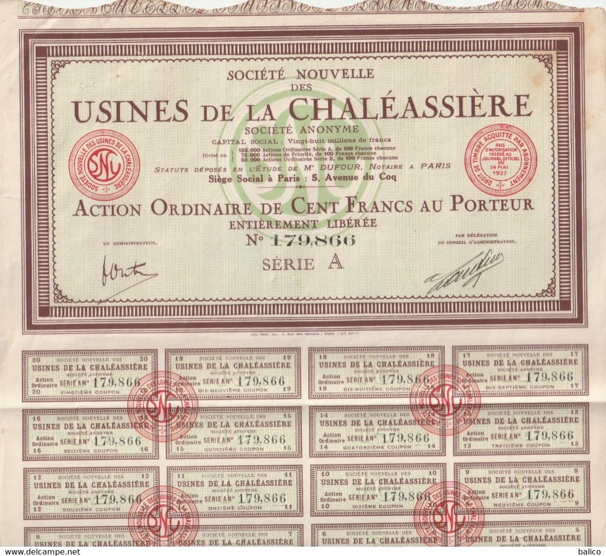 Lot De 25 Titres Différents -  ( Déstockage Pas Cher) Réf, 115 (voir Ci Dessous Les 25 Titres ) - Unclassified