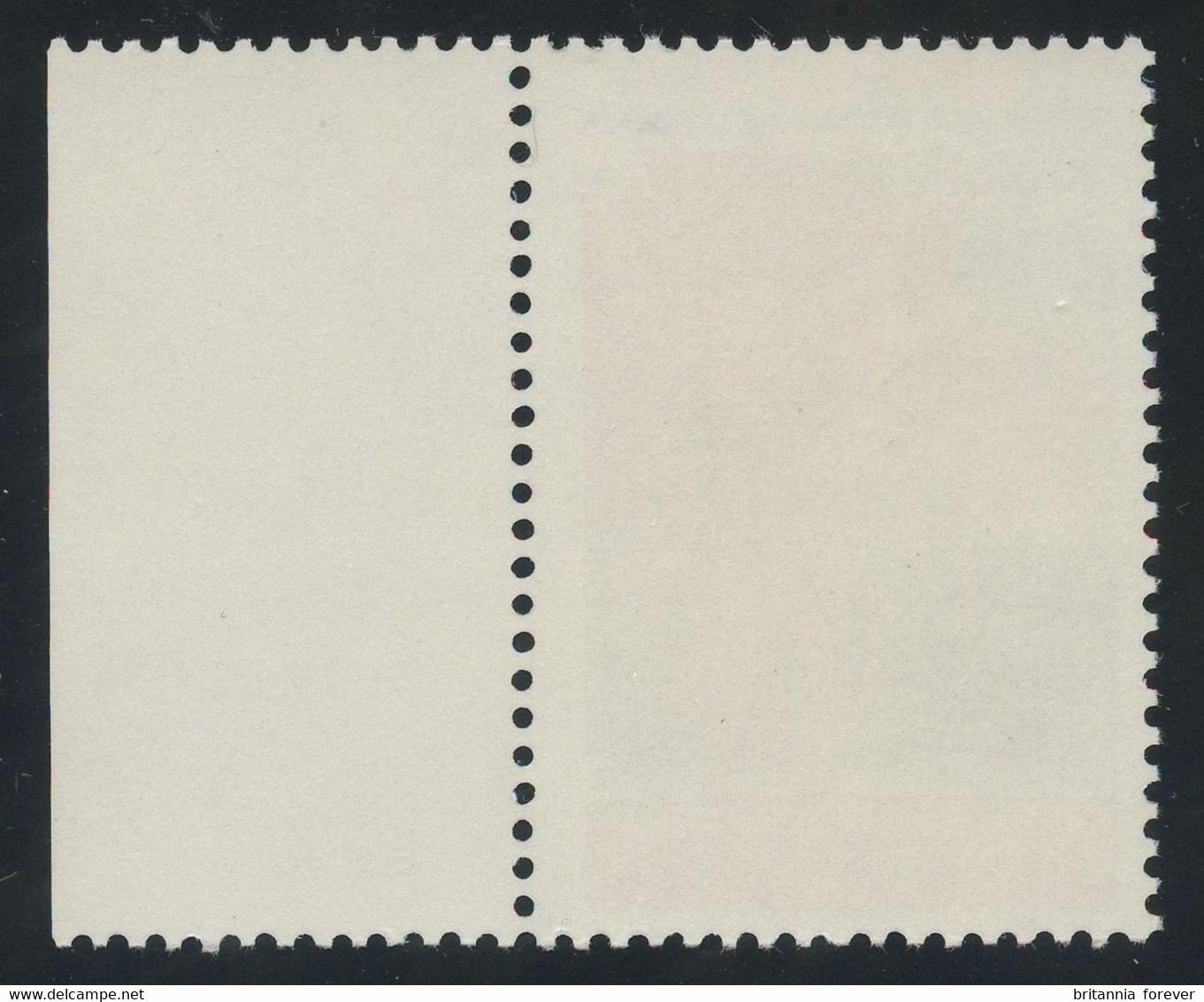 "Benin 1985 ""40 ANS DE LA VICTOIRE SOVIETIQUE"" 100f ""communist"" Stamp MNH **, Perfect Quality, VERY RARE - Benin - Dahomey (1960-...)"