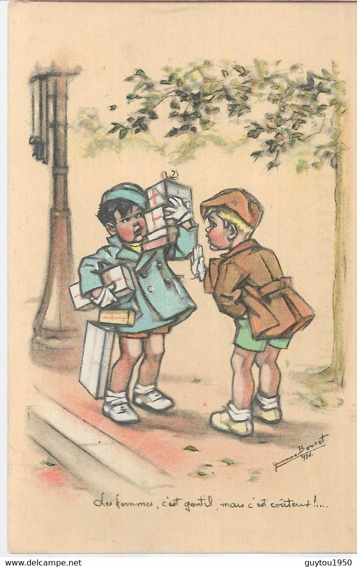 SUPERBE LOT DE 50 CPA AVEC DE GROSSES ANIMATIONS - 5 - 99 Postales