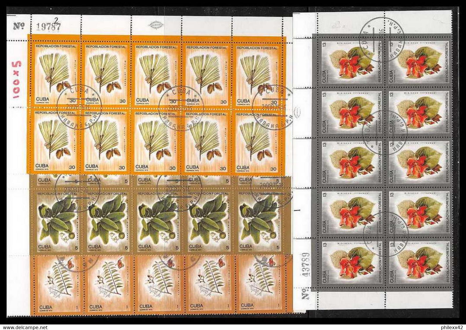 Depart 1 Euro Lot 4 TB Stock/lot Thématique 1000 Blocs / Séries Complètes  Jeux Olympiques Animaux Napoleon Birds - Lots & Kiloware (mixtures) - Min. 1000 Stamps