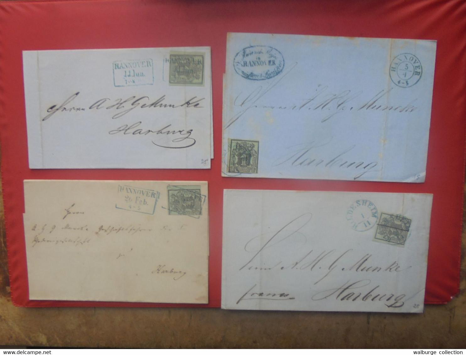 +++ANCIENS ETATS ALLEMAND+MONDE BEAU GROS LOT +- 120 DOCUMENTS-ENTIERS- DIVERS+++A SAISIR PETIT PRIX !!!+++(380 Grammes) - Lots & Kiloware (mixtures) - Max. 999 Stamps
