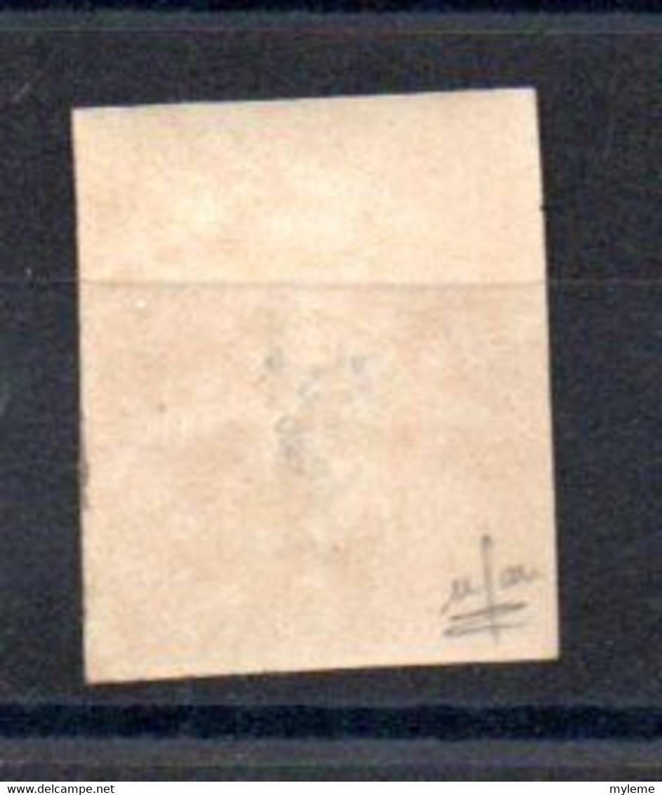 W100 Carton 28 Kgs Dont  N° 19 ** Avec 2 Nuances + N° 143 ** + N° 137A * Avec 1 Clair. Voir Commentaires !!! - Lots & Kiloware (mixtures) - Min. 1000 Stamps