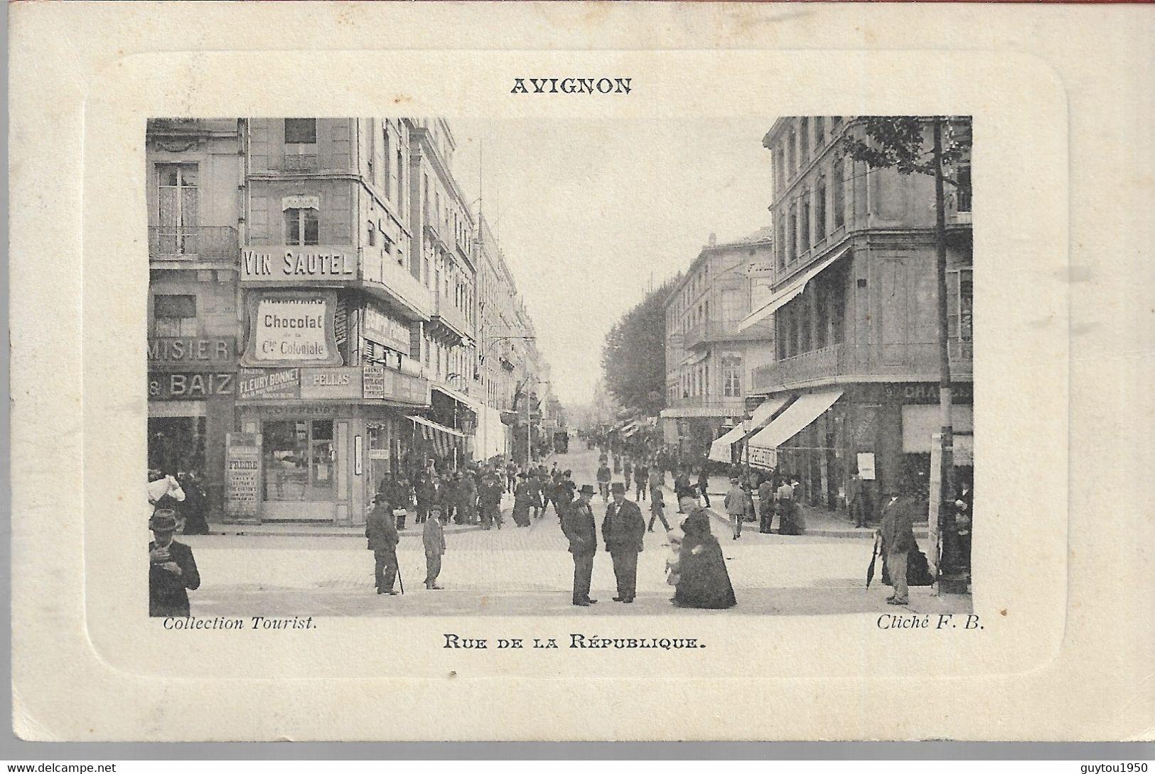Superbe Lot De 50 Cpa De France Très Animées - 5 - 99 Postcards