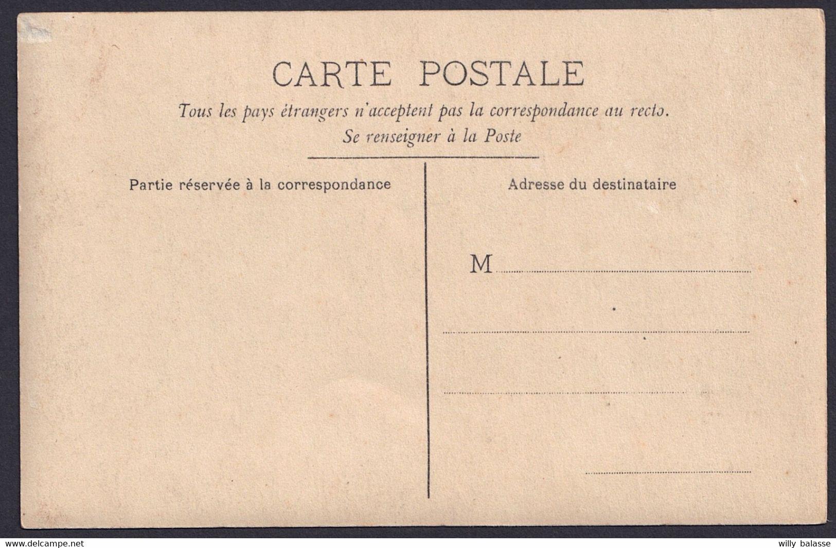 +++ Lot 3 Photo Cartes - GHISLENGHIEN - Ath - Grandes Manoeuvres Armée Belge - Prince Albert   // - Ath