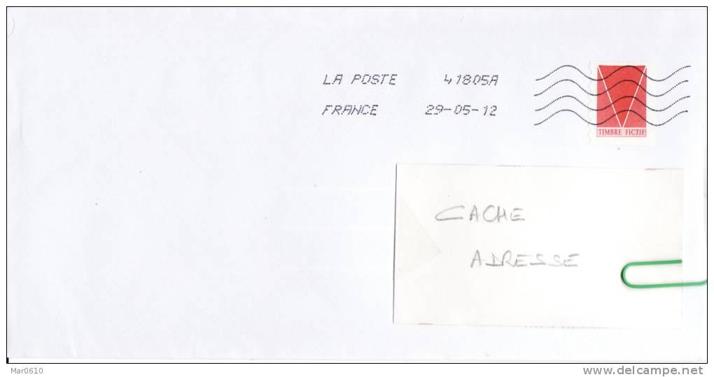 page forum  pagetestpdtfttlvarPhilatelie ces timbres ss valeur faciale mais avec un poidslanguageF