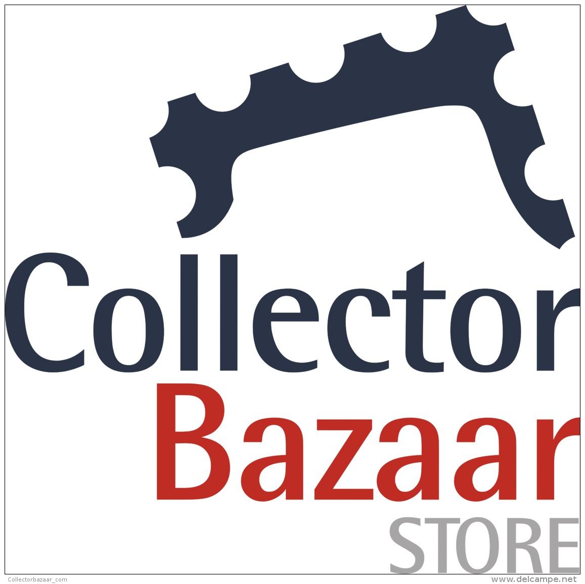 collectorbazaar_com