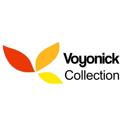 voyonick