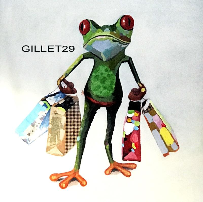 gillet29