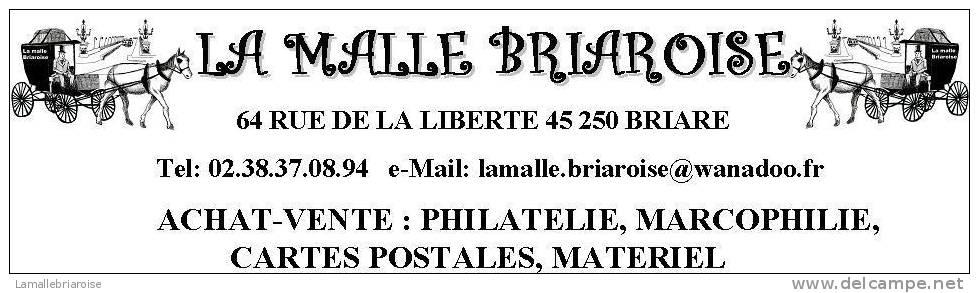 lamallebriaroise