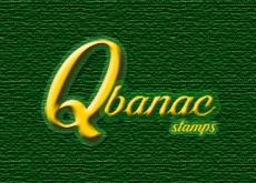 qbanac