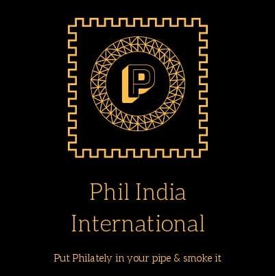 philindia01