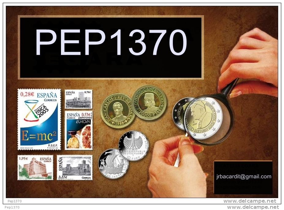 pep1370