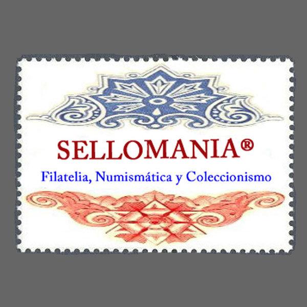 sellomania