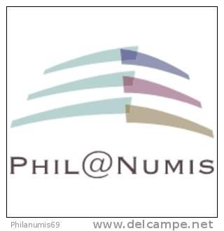 philanumis69
