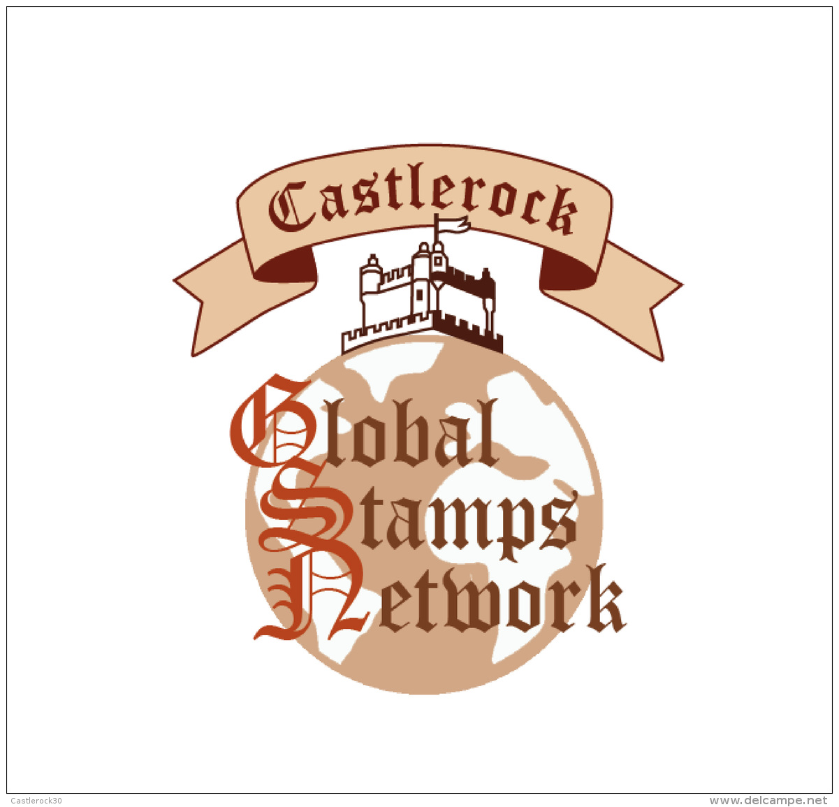 castlerockstampsplatinum