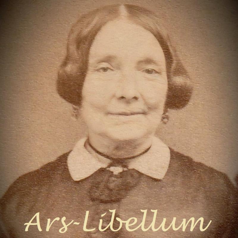 ars-libellum