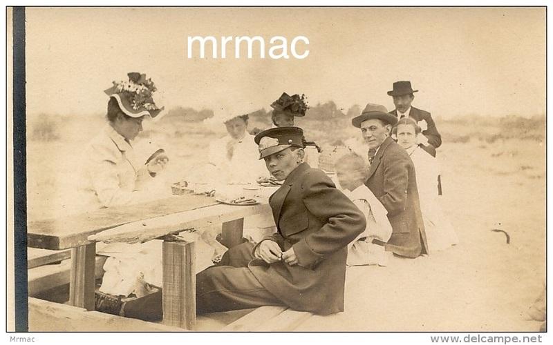 mrmac