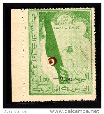 atlas_stamps