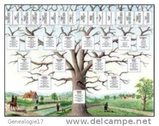 genealogie17