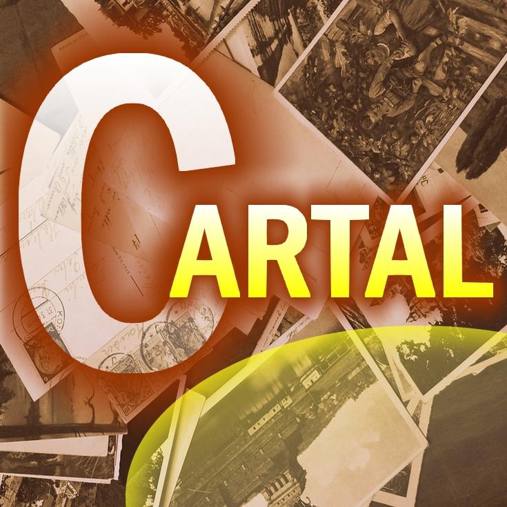 cartal