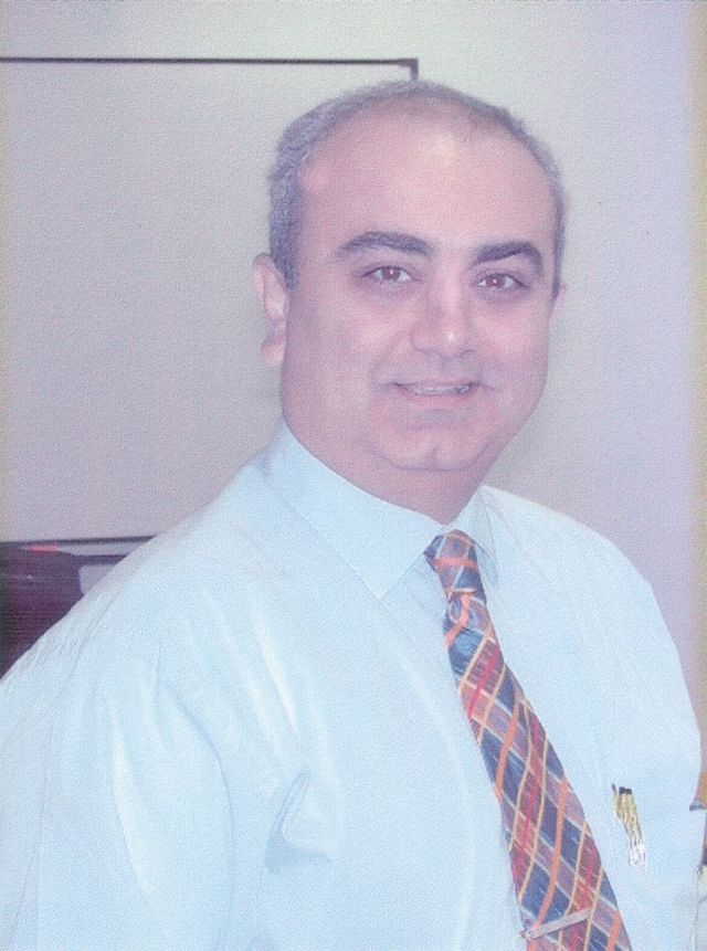 mahir59