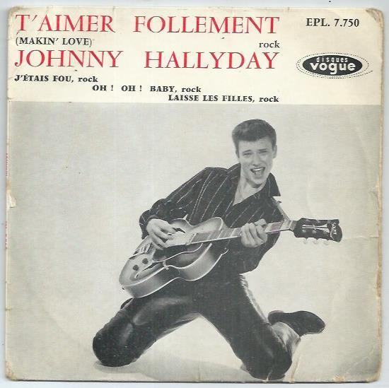 johnny19430