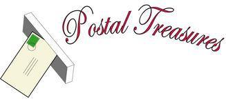 postaltreasures