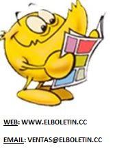 elboletin