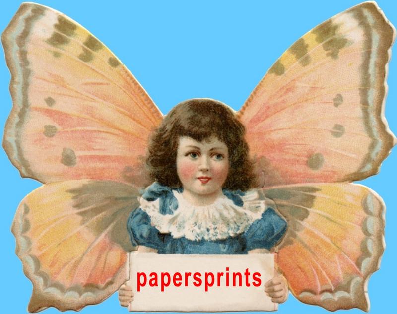 papersprints