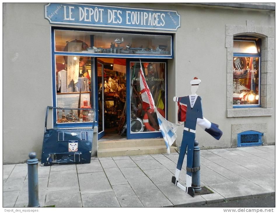 depot_des_equipages