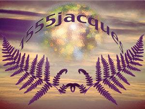 1555jacques