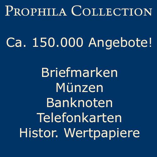 prophila
